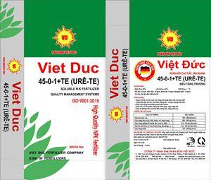 Picture of URE VÀNG, XANH, ĐEN (HUMIC)