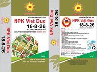 Picture of NPK 18-8-26